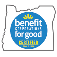 bcfg-logo-in-state.png
