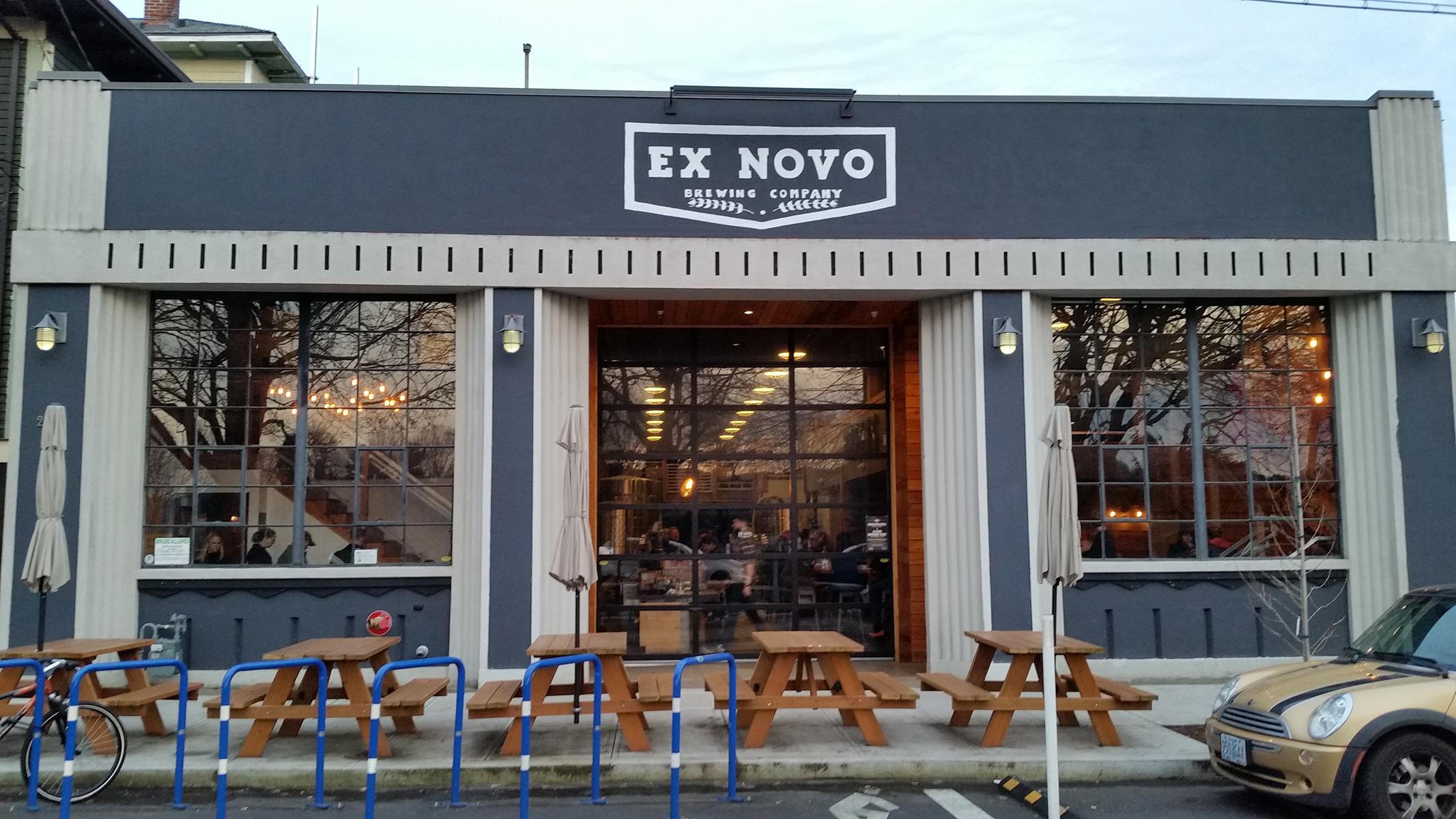 EX-Novo-Photo.jpg