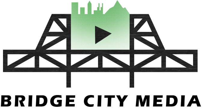 BRIDGE-CITY-MEDIA-LOGO-FINAL.png