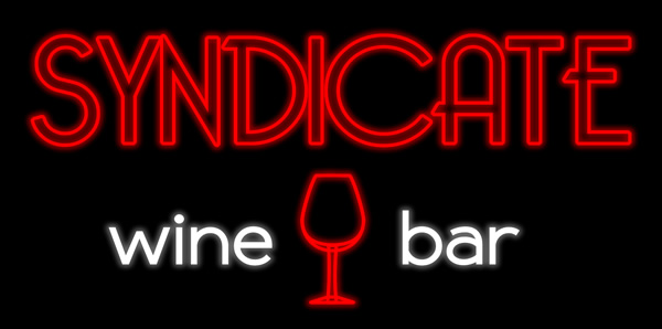 syndicate-wine-bar-neon.jpg