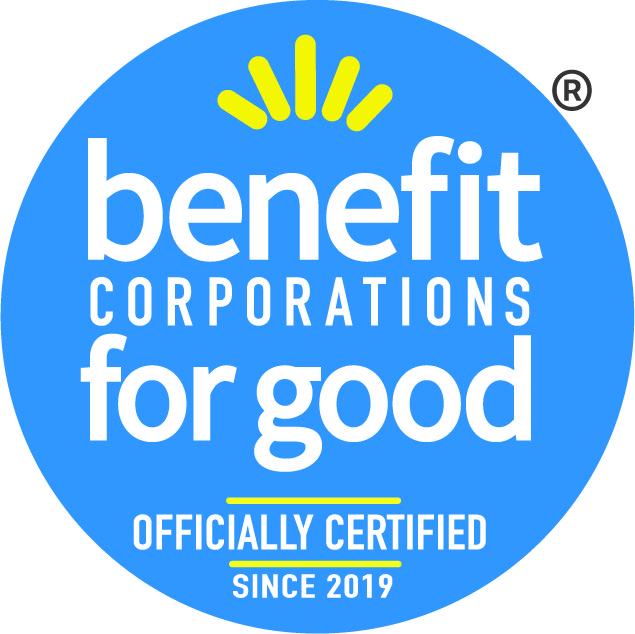 bcfg-logo-cert-2019.jpg