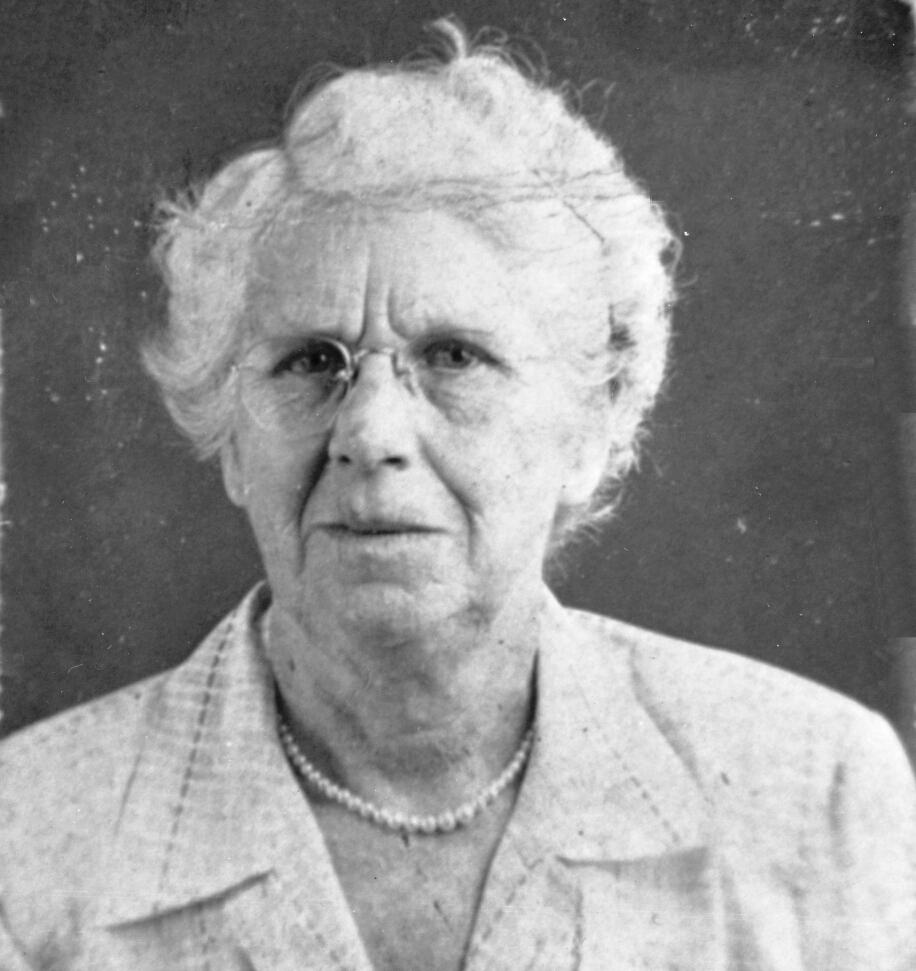 Carlena Rubley Hobbs