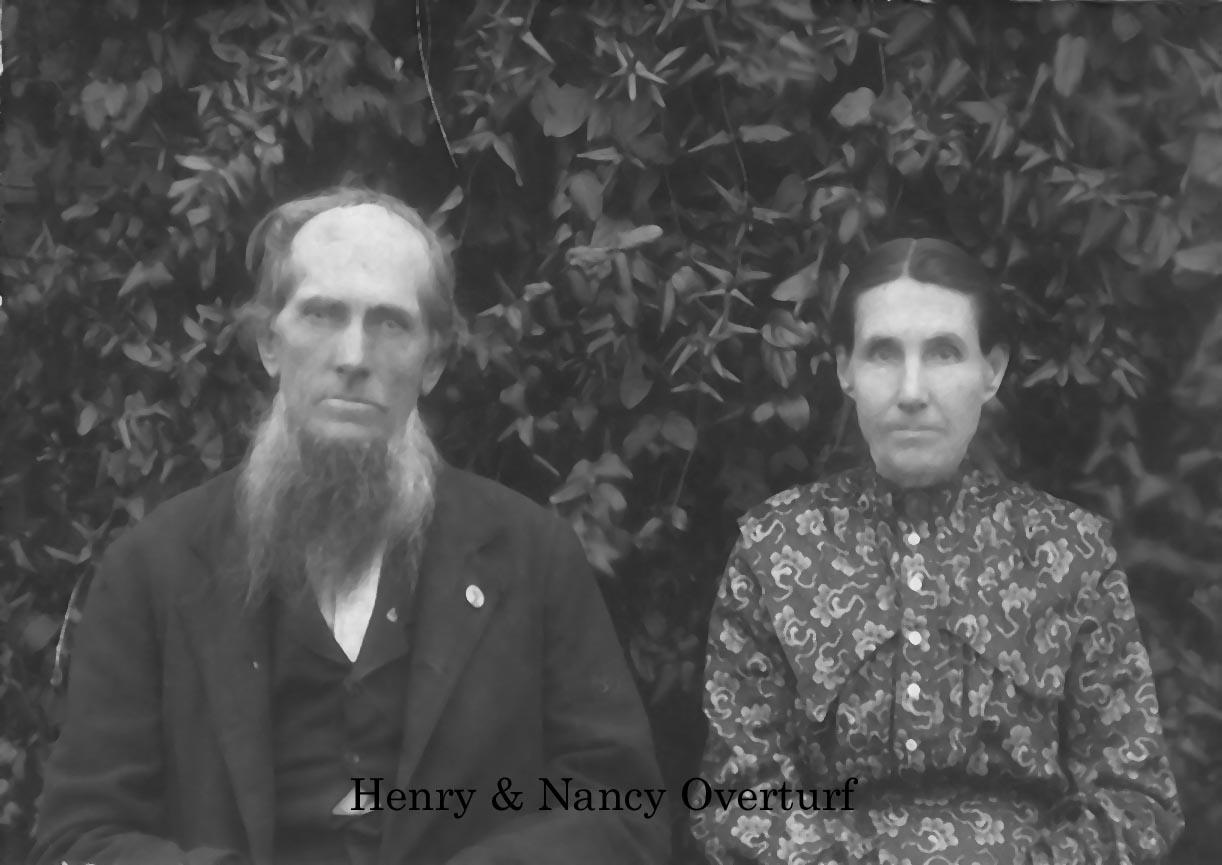 Henry-Nancy Overturf.jpg