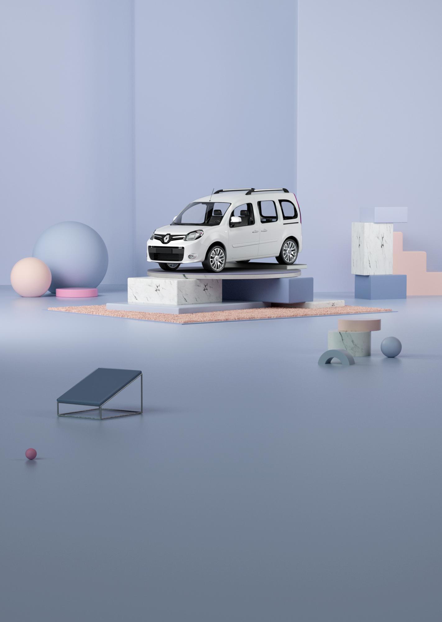 Cars_bankia_Kia_Renault_kangoo_13.png