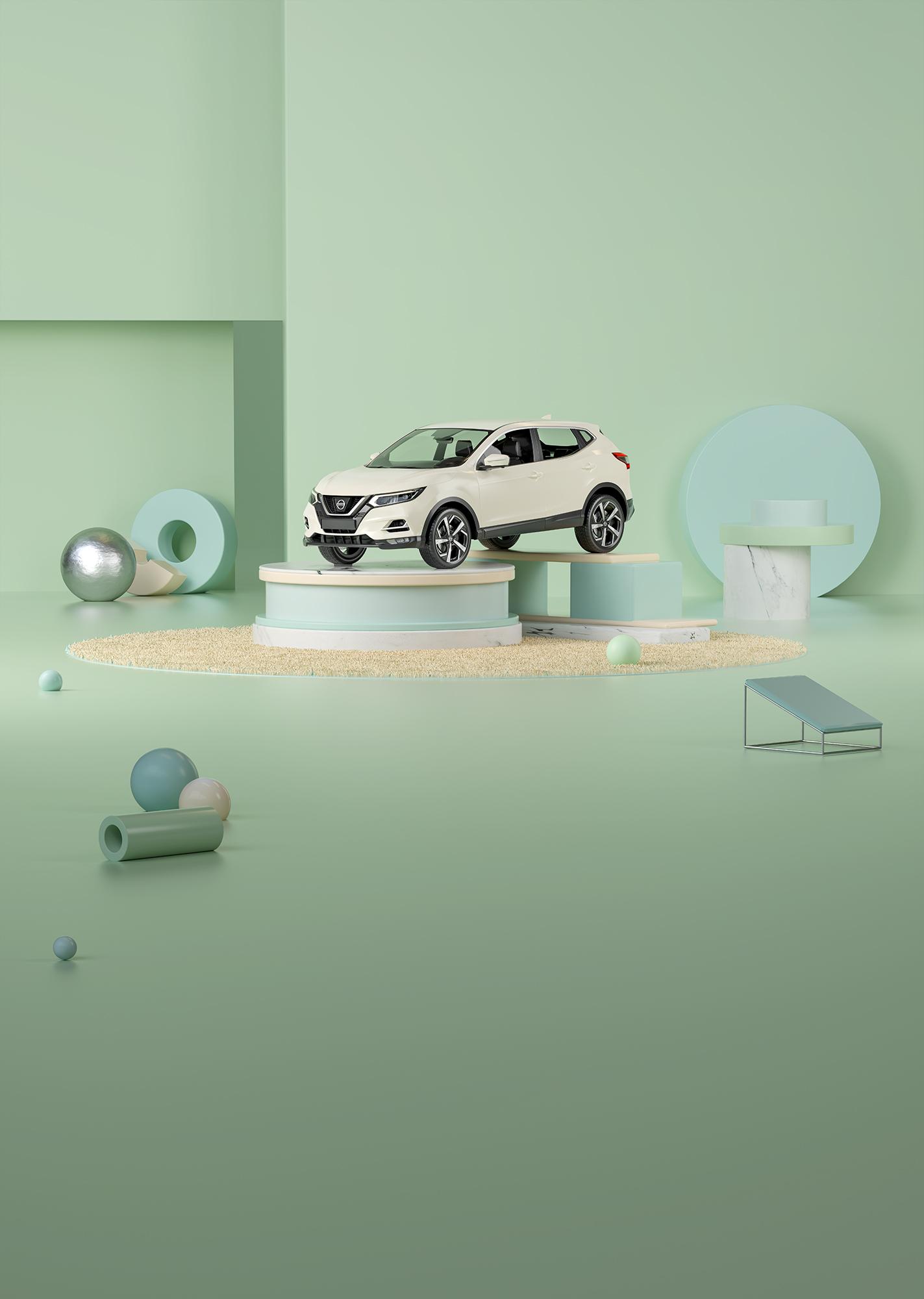 Cars_bankia_Toyota_Yaris_02__1.jpg