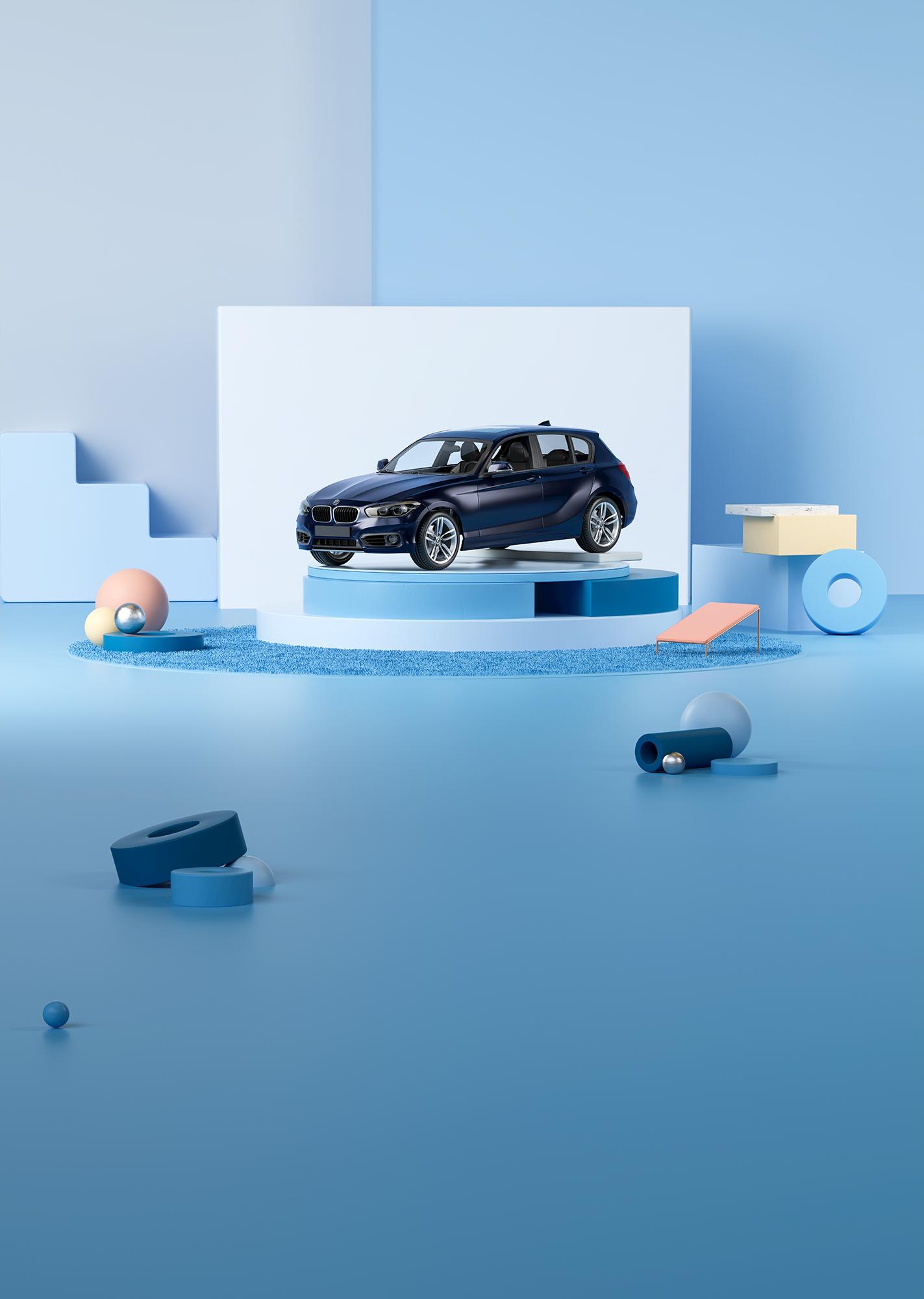 Cars_bankia_Toyota_Yaris_02__13.jpg