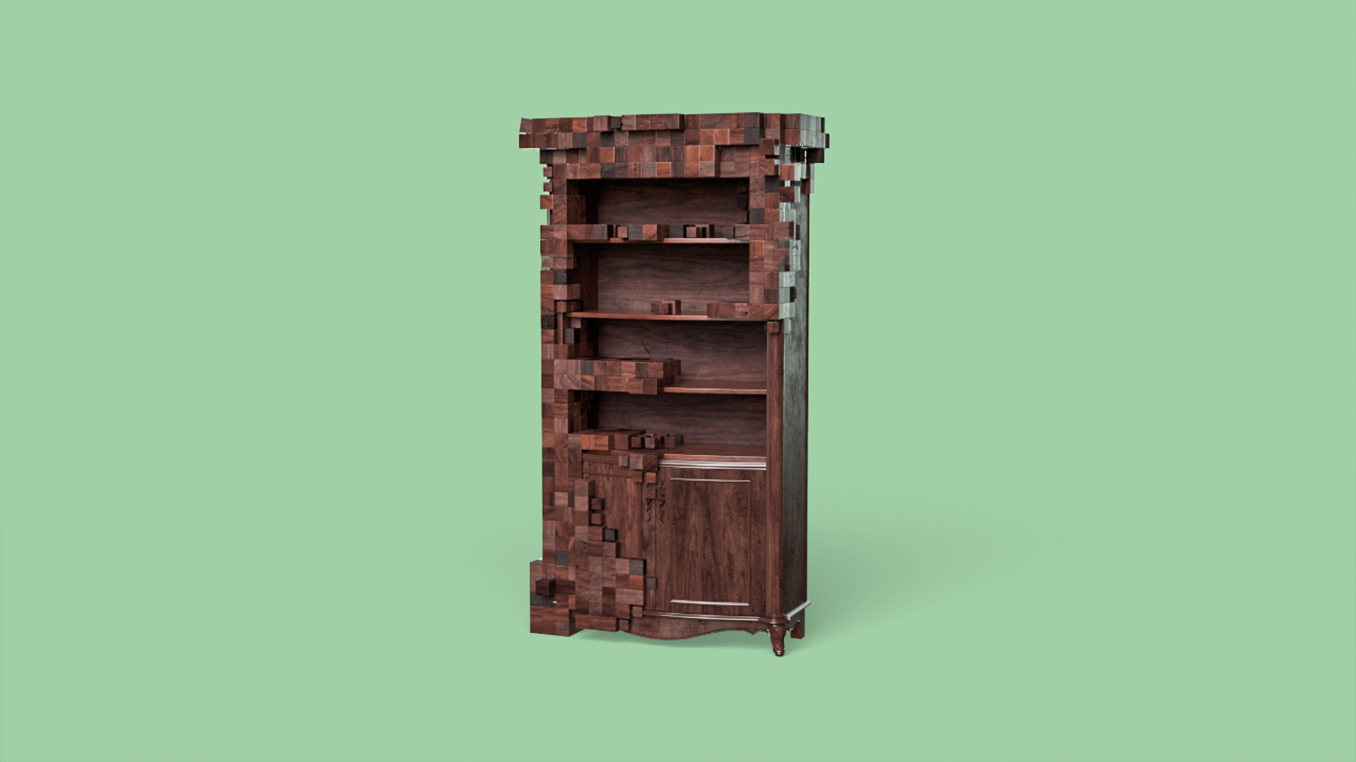 IKEA-Creative-01.jpg