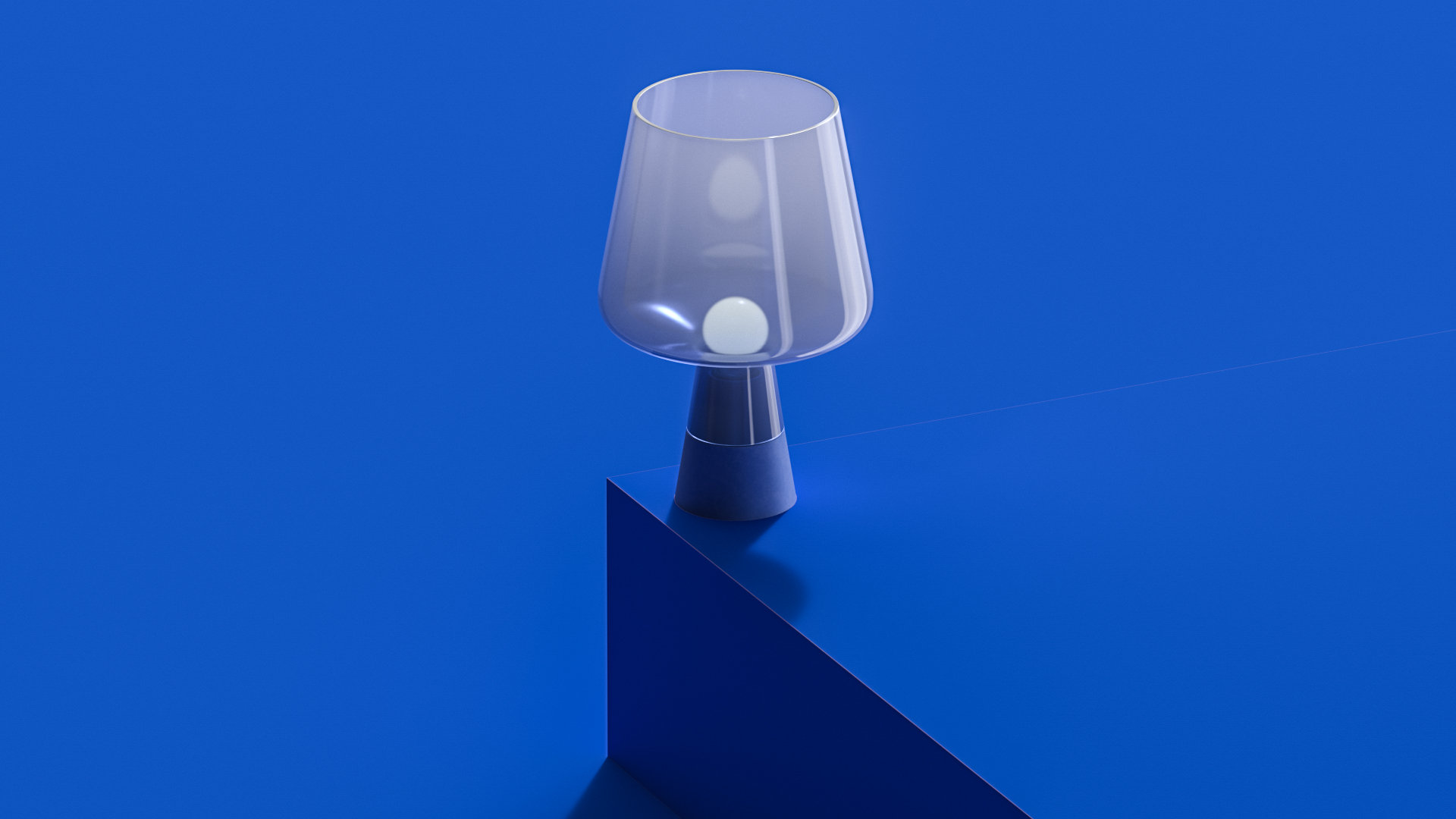 Test_lamp12.png