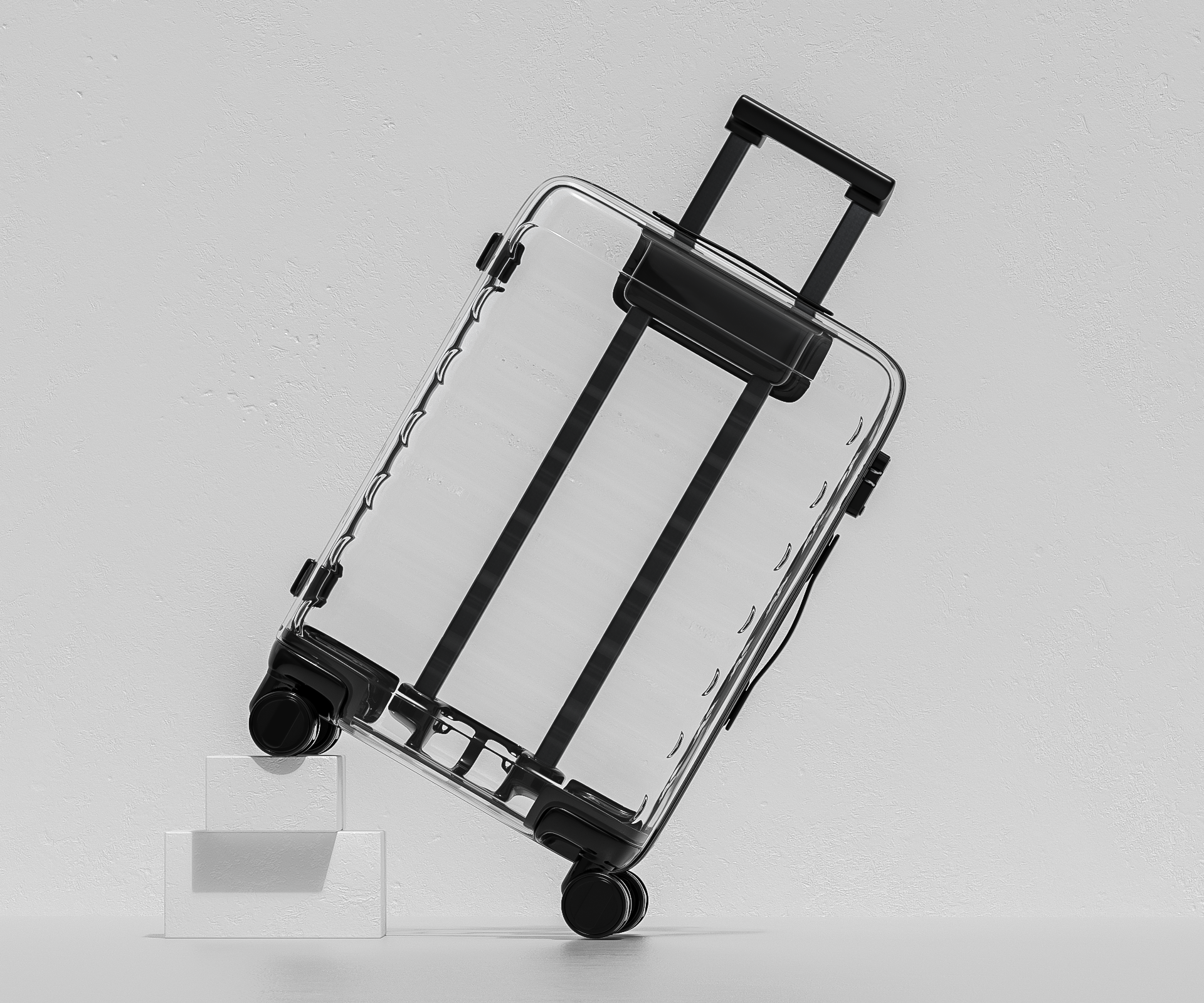 TEst_suitcase_01_W_02B.png