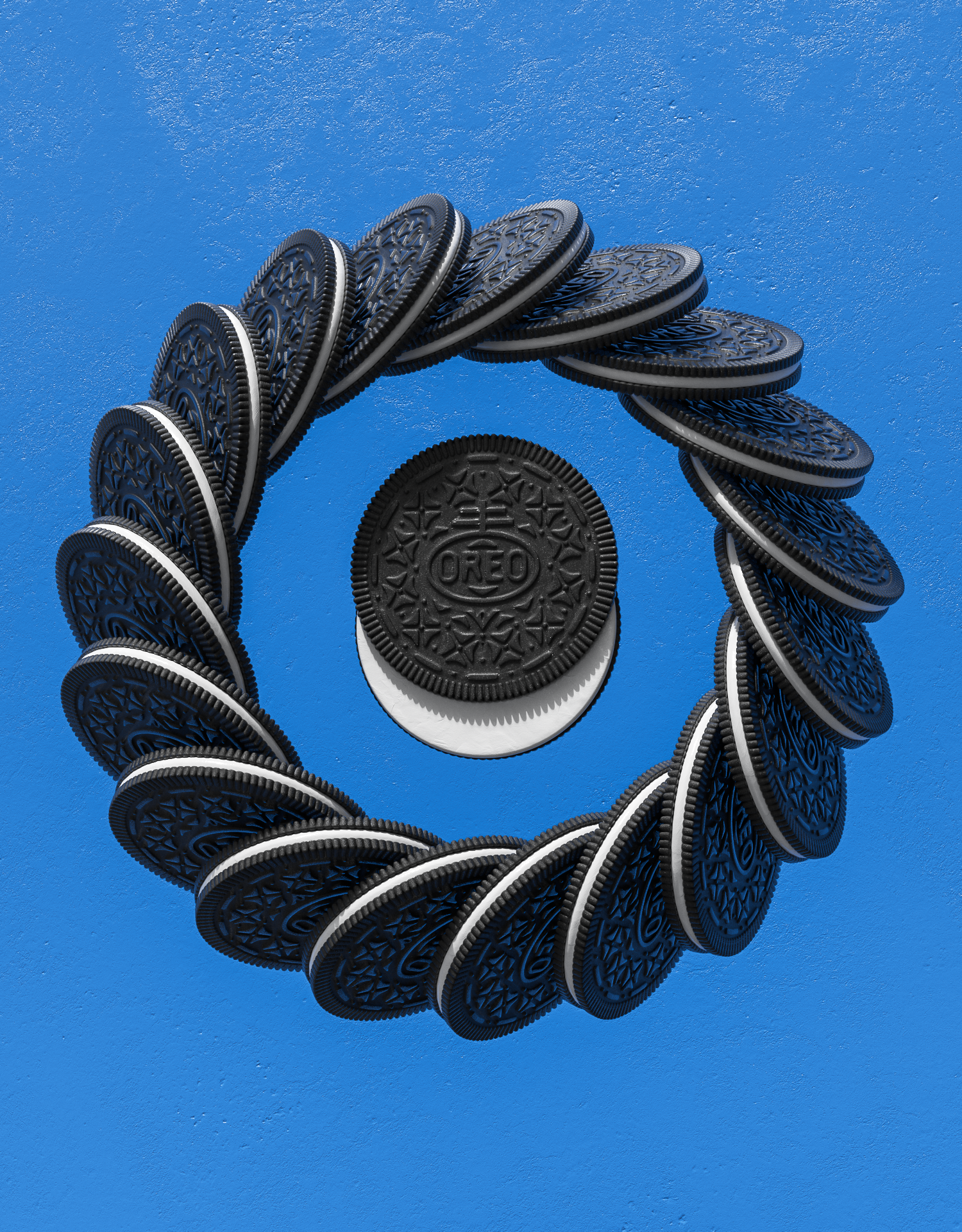 test_oreo_02.png