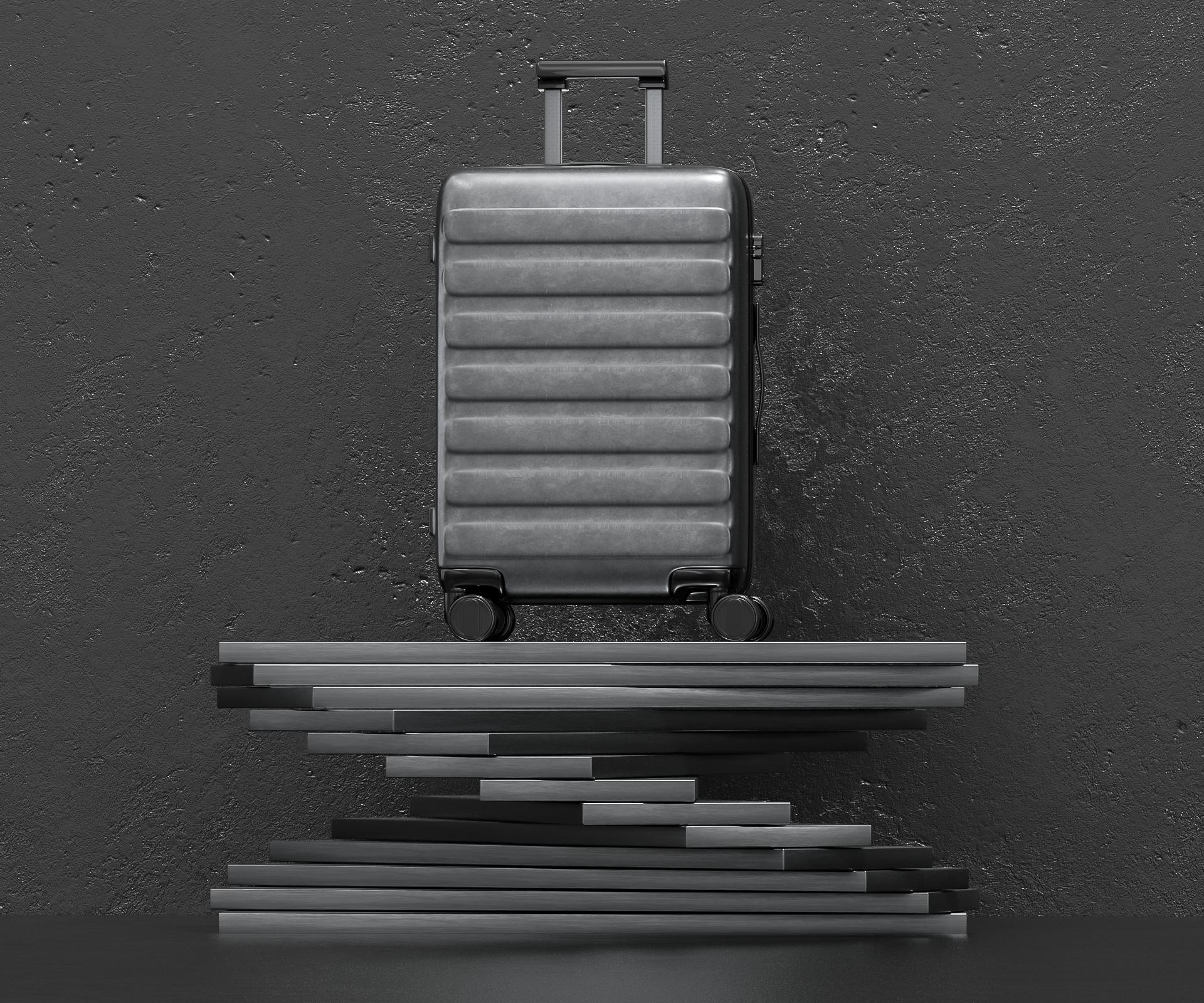 TEst_suitcase_01_Black_02D.png