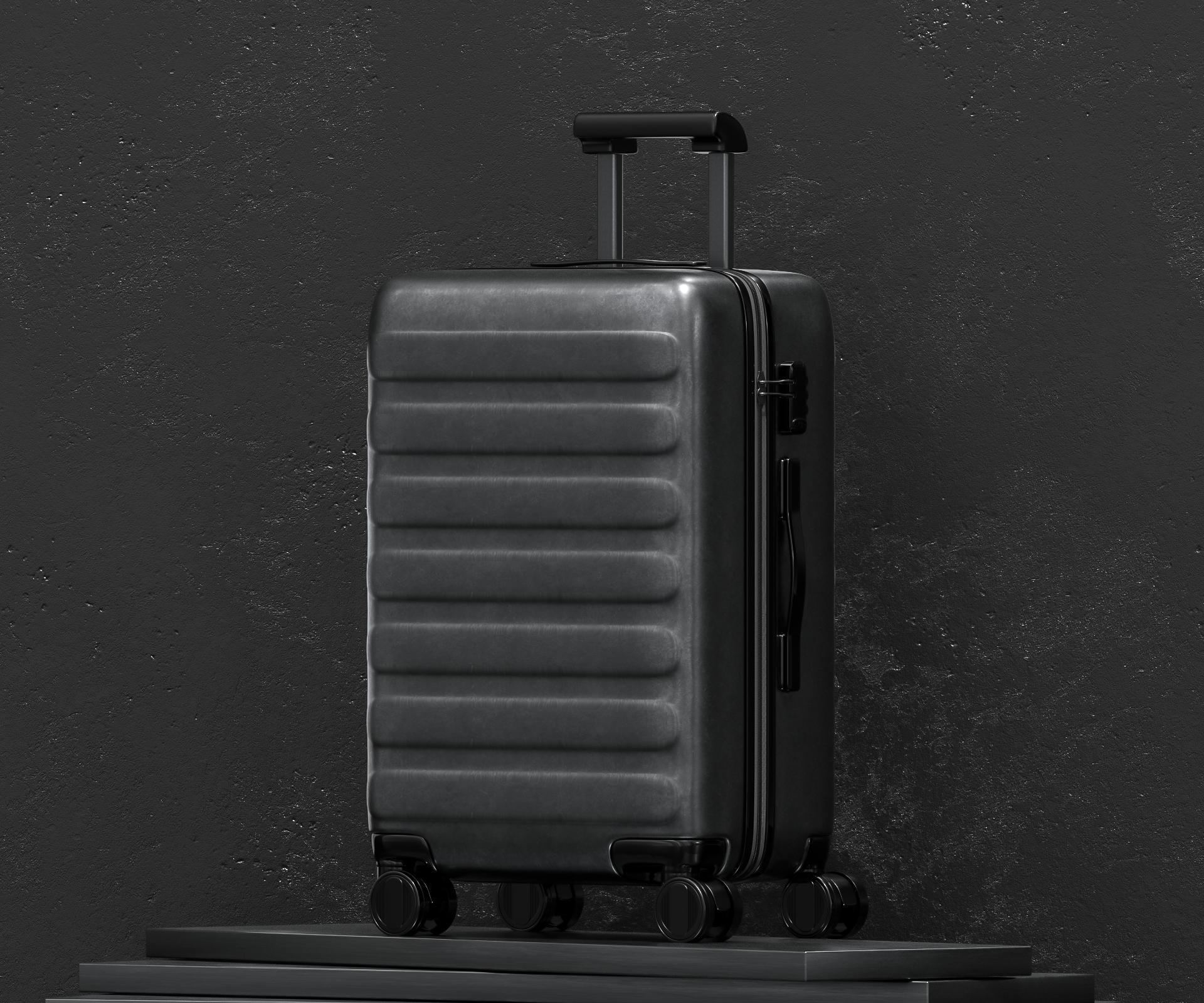 TEst_suitcase_01_Black_02E.png