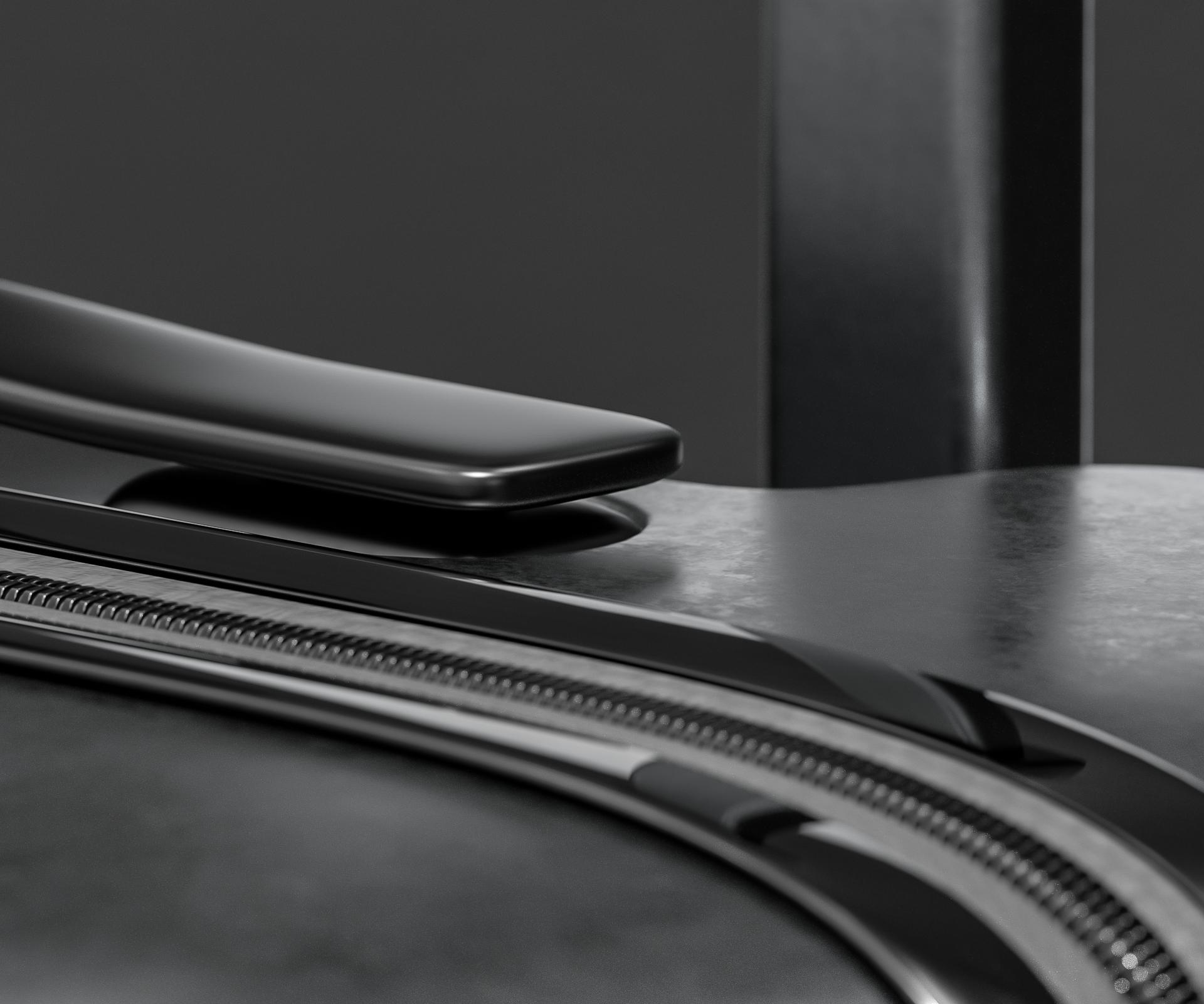 TEst_suitcase_01_Black_02F.png