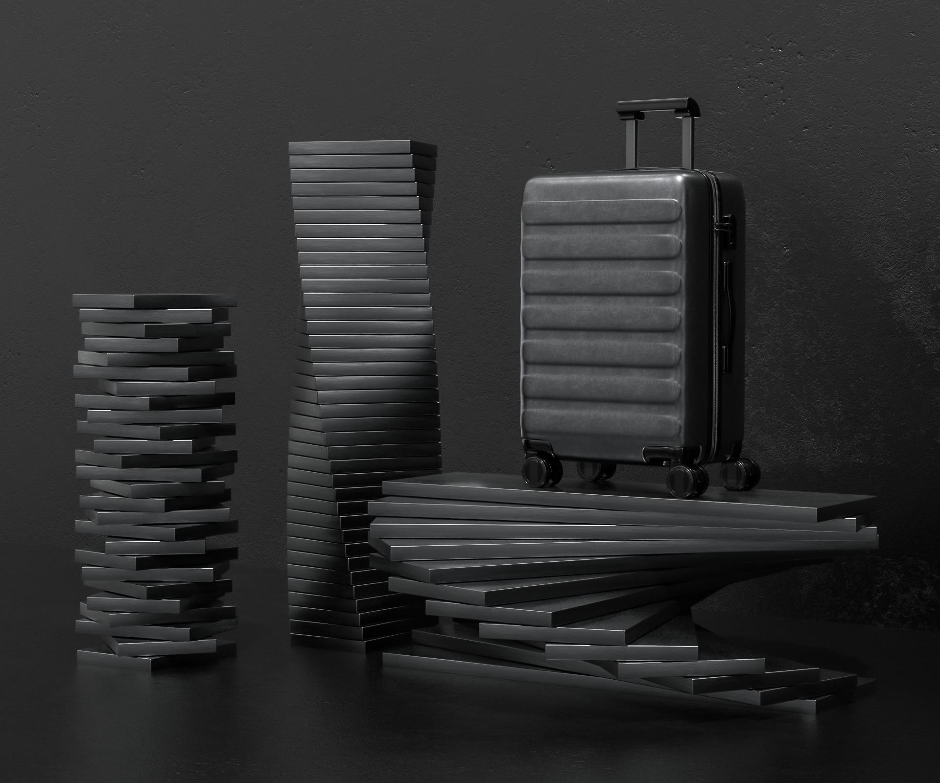 TEst_suitcase_01_Black_02G.png