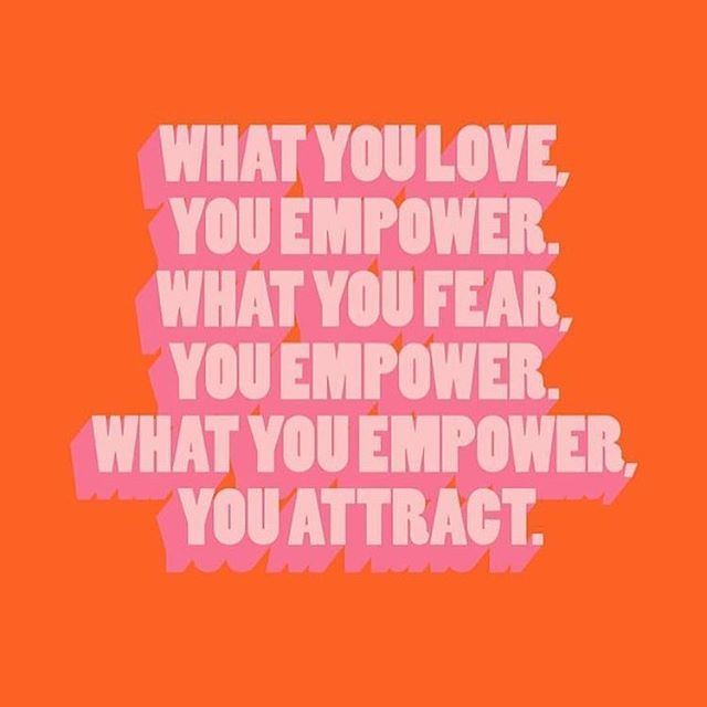 A reminder from @subliming.jpg.... Happy Sunday ☀️ #quoteoftheday #inspiration #empowerment #sundayfunday