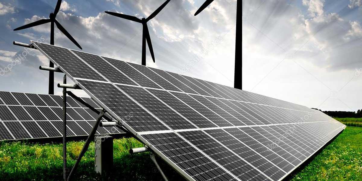 zz-windmill-solar.jpg