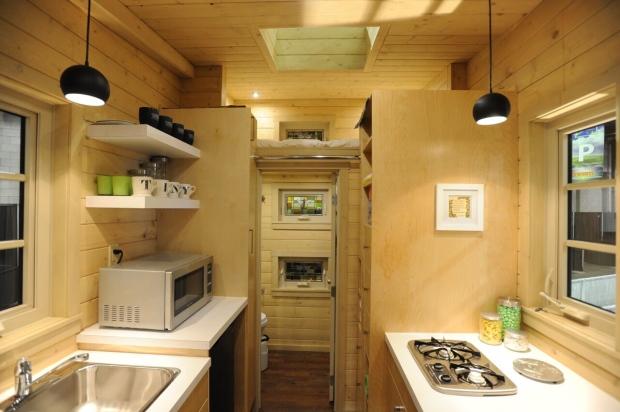 tiny-house-kitchen-regina.jpg
