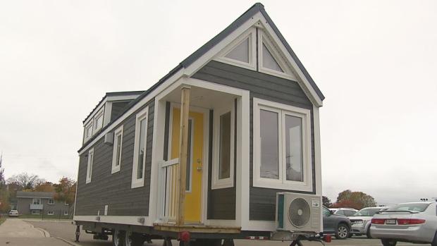 kent-homes-tiny-home.jpg