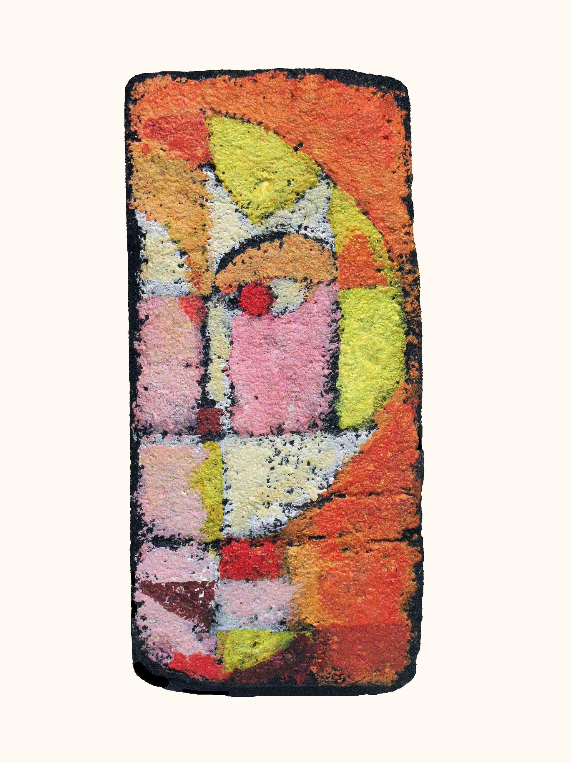 Paul Klee Print