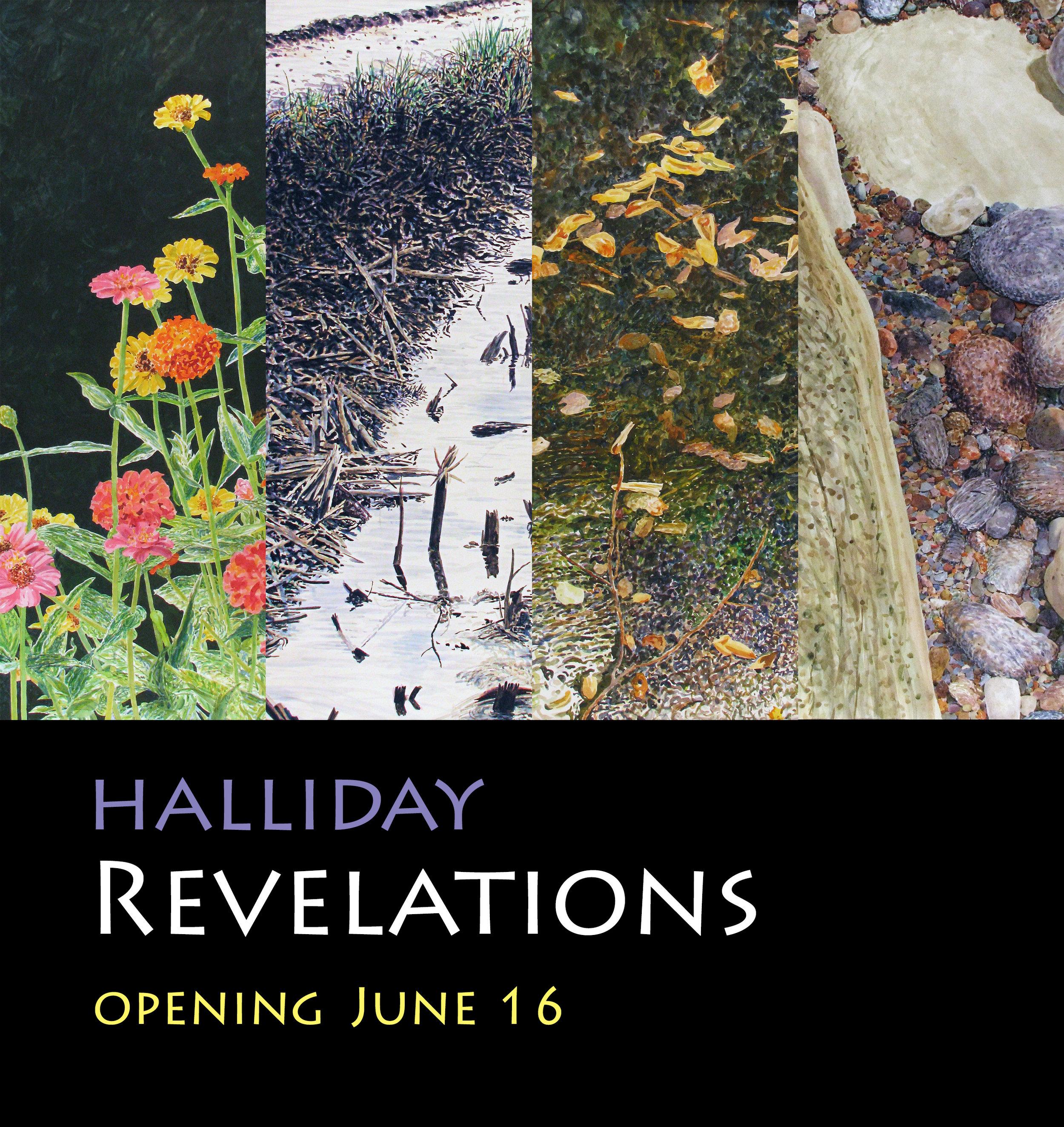 Revelations Theme Image Counter Card.jpg
