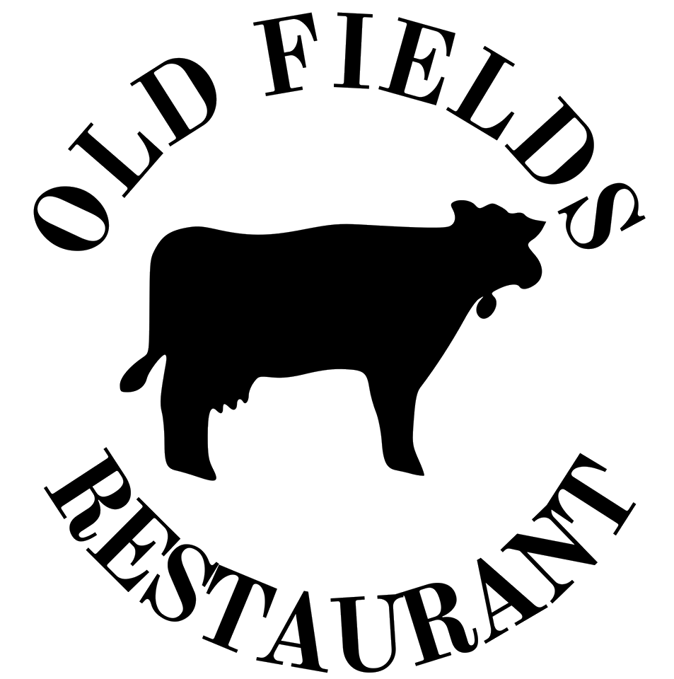 Old Fields Website No White.fw.png
