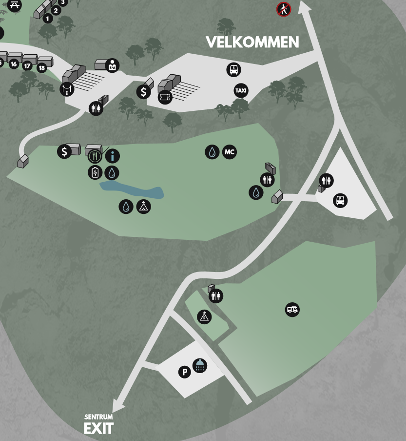 Camping_Publikumskart.png
