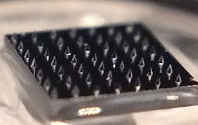 Silicon-Chip-Upclose-300x200.jpg