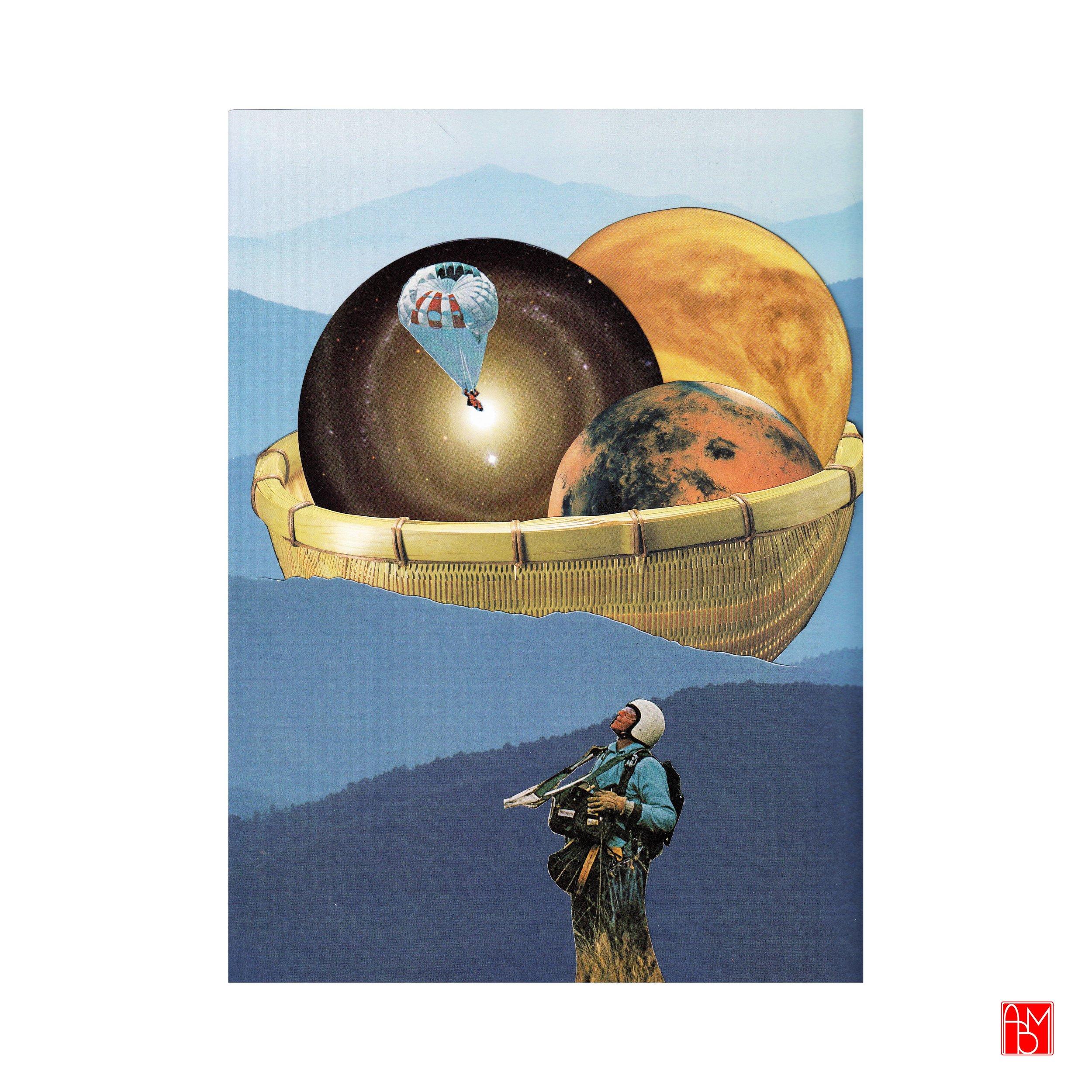 Buckaroo Banzai Skydiving Across the Milky Way.jpg