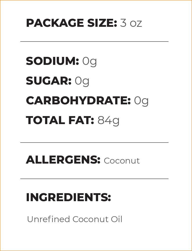 Cannaoil_Ingredients.jpg