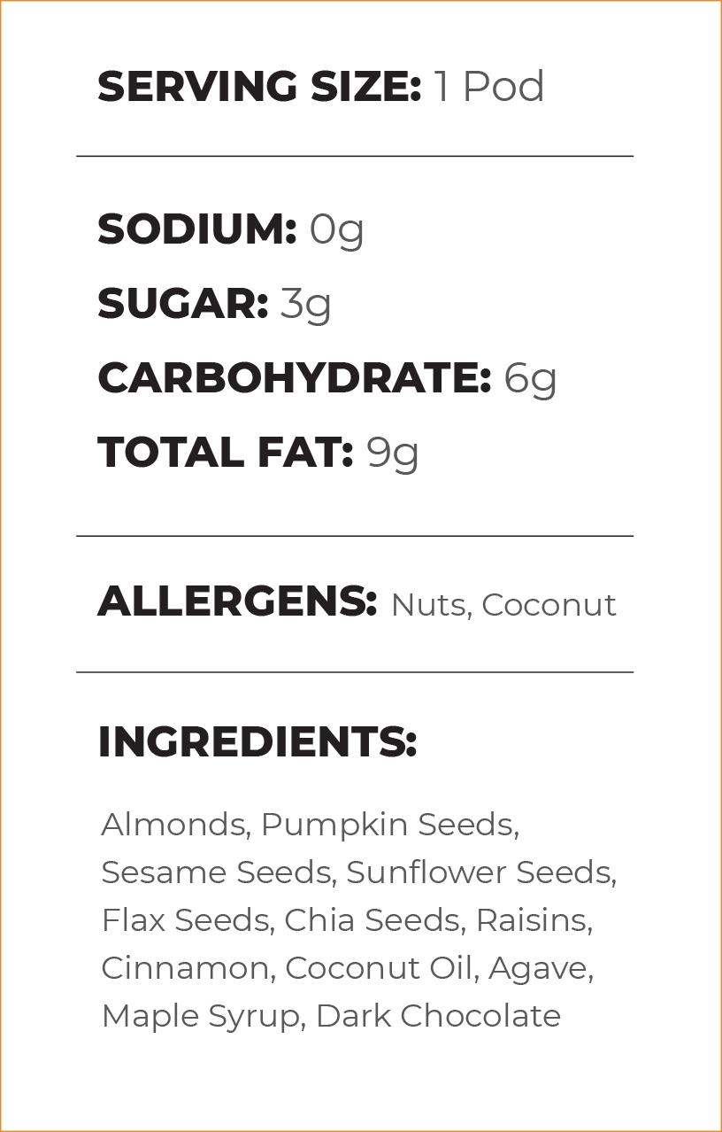 Cannapod_Ingredients.jpg