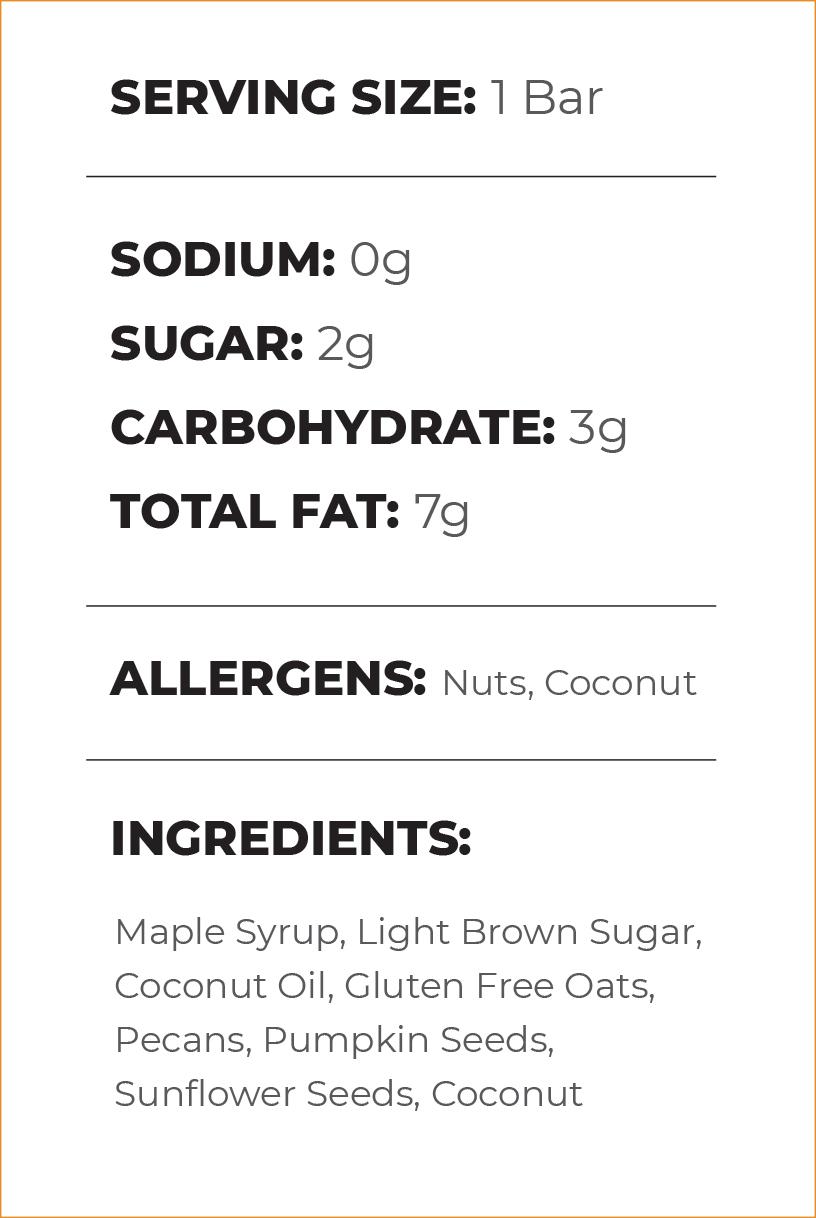 Cannabar_Ingredients.jpg
