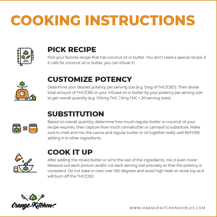 COOKING_INSTRUCTIONS_Card.png