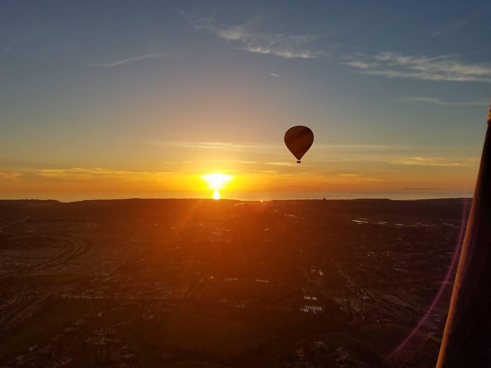 delmar_sunset3.jpg