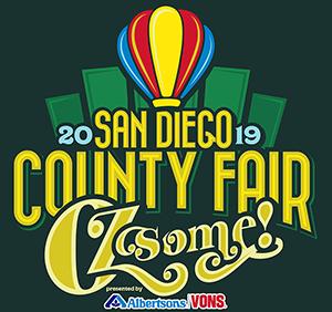 San-Diego-County-Fair-Logo.png
