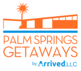 PalmSpring_ByArrived_FINAL-160x140.png