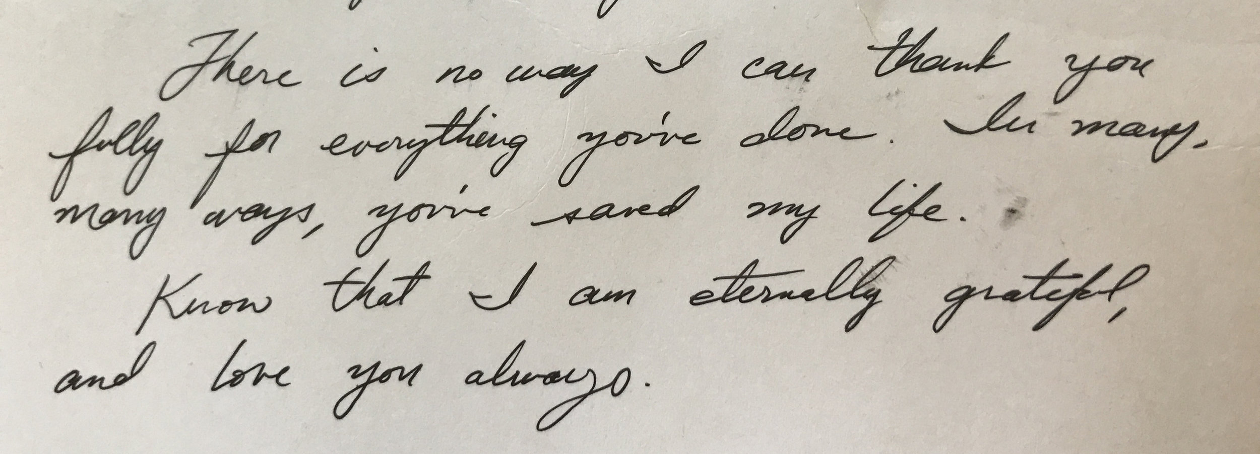 Marlena Tanner RDN Certified Eating Disorder Dietitian Nutrition Counseling Testimonial Note.jpg