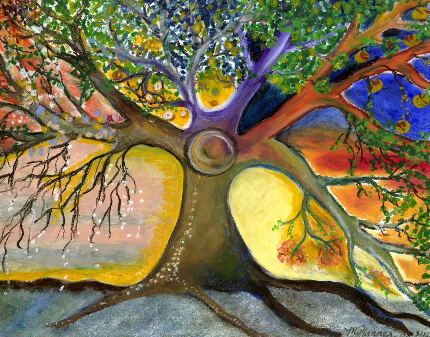 The Healing Tree.jpg