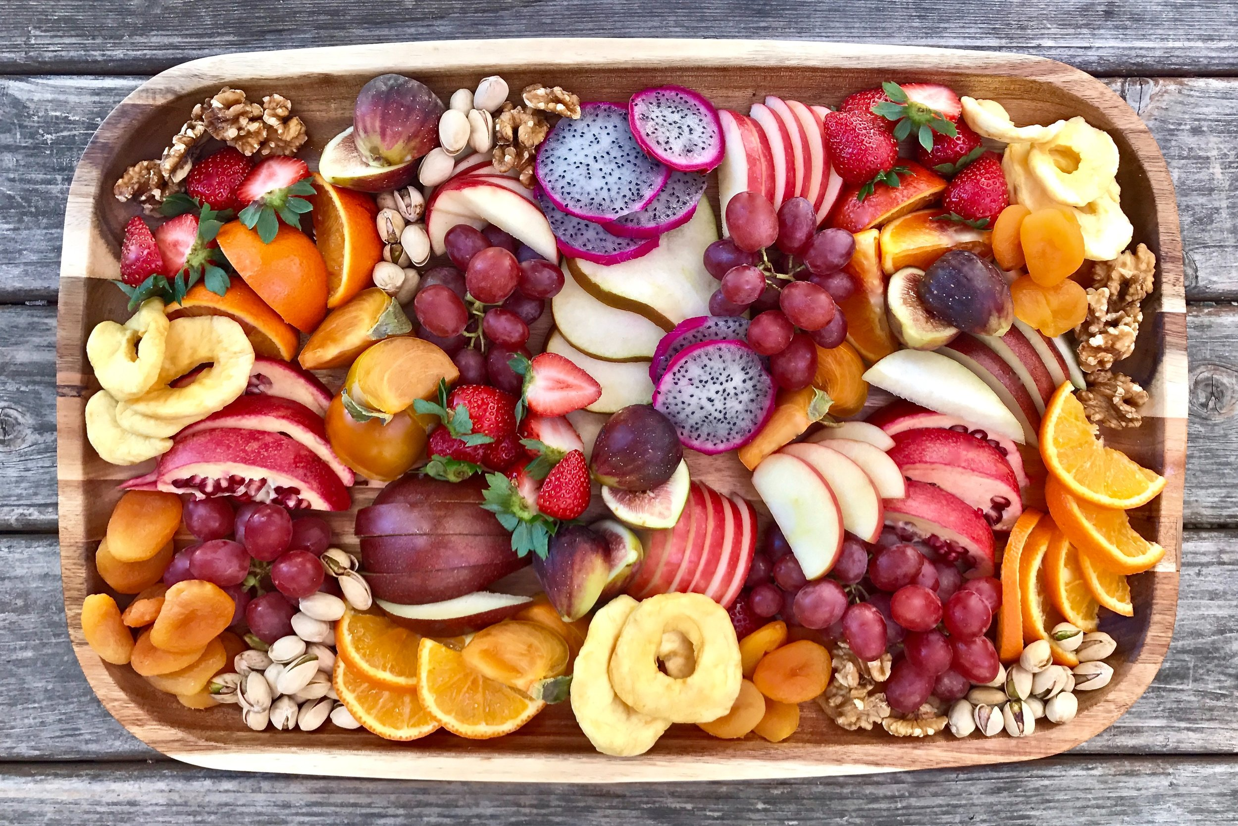 Let's Cover our Nutritional Bases - Eating Disorder Dietary Requirements Recovery