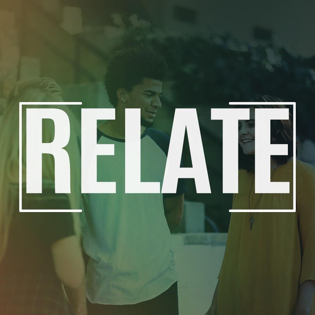 Relate.jpg