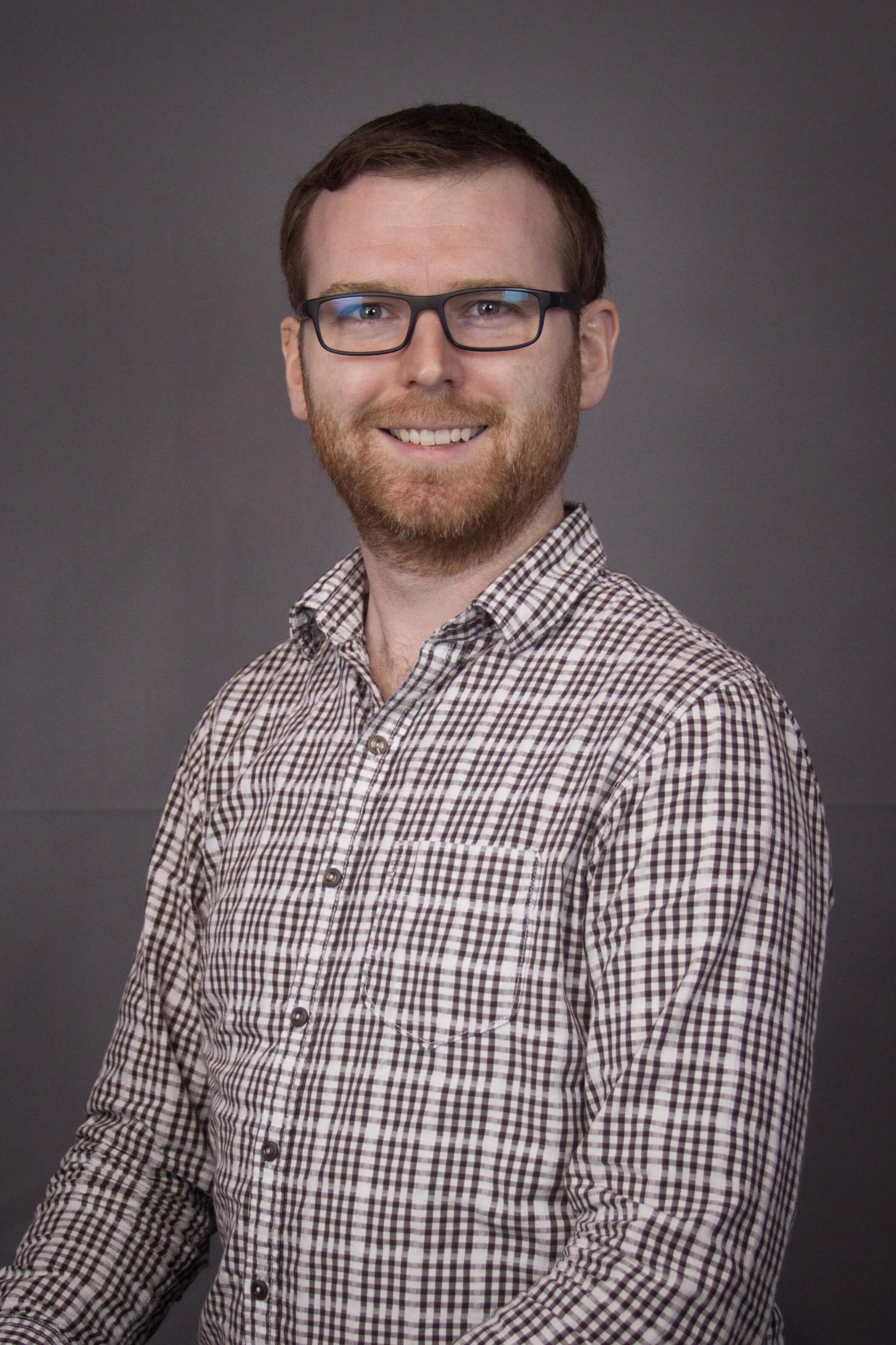 Michael Reynolds.  clerk@crosspointadvnetist.com   Church Clerk