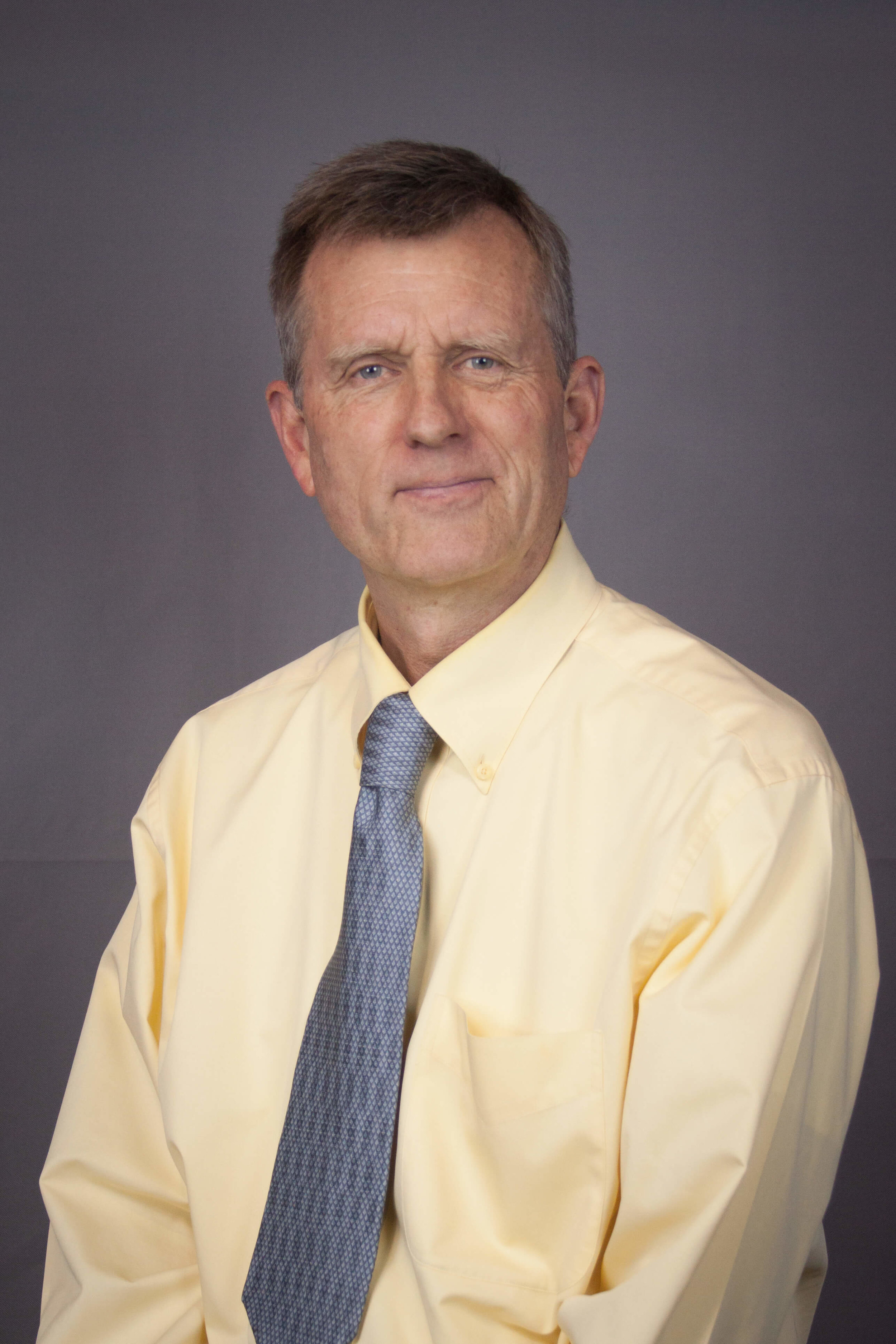 Robert Danielson.  financeteam@crosspointadventist.com   Treasurer