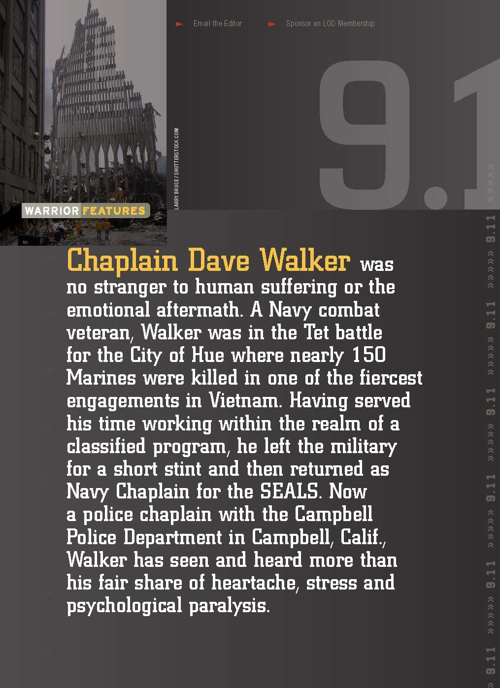 DW_article_NRA_p1_Page_1.jpg