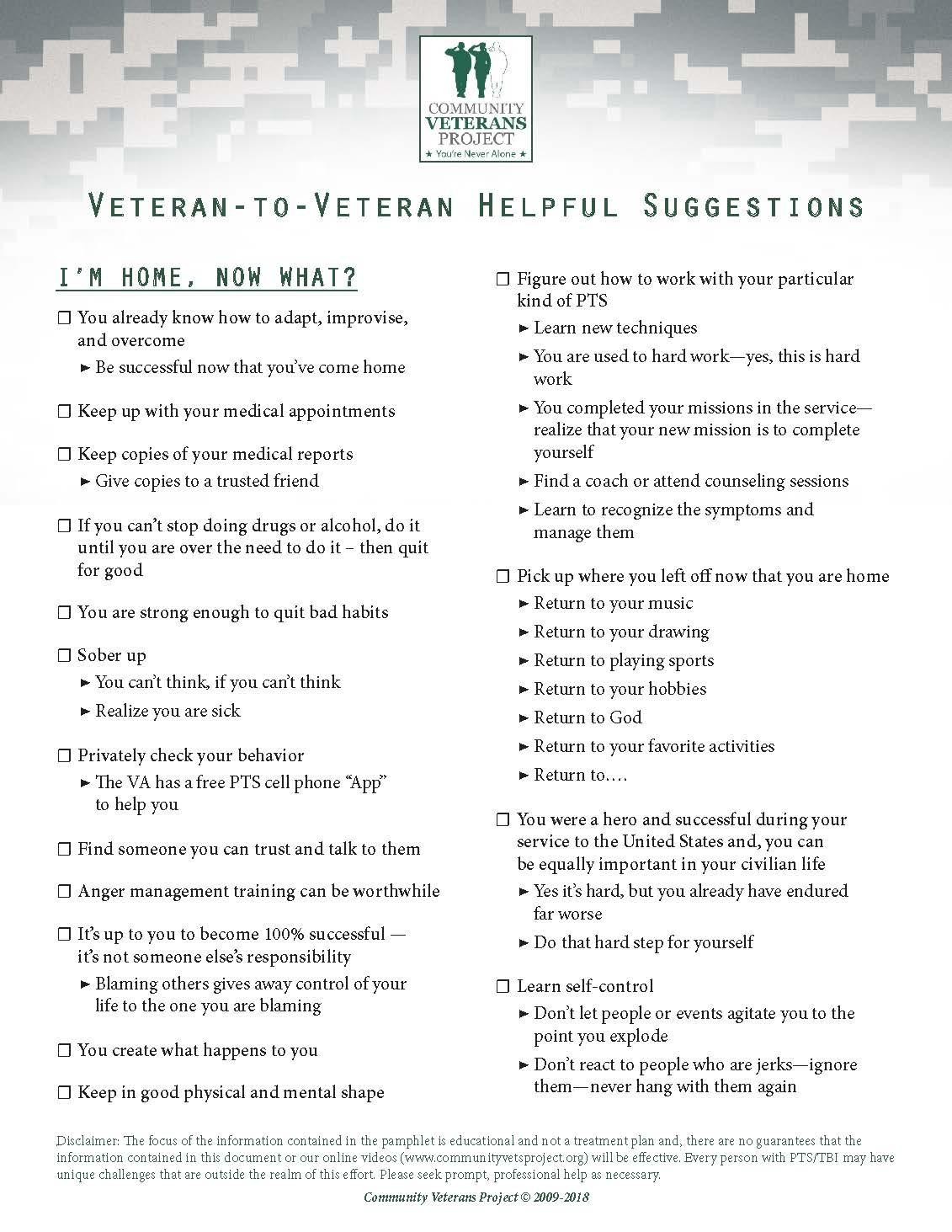V2V_Suggestions_Page_1.jpg