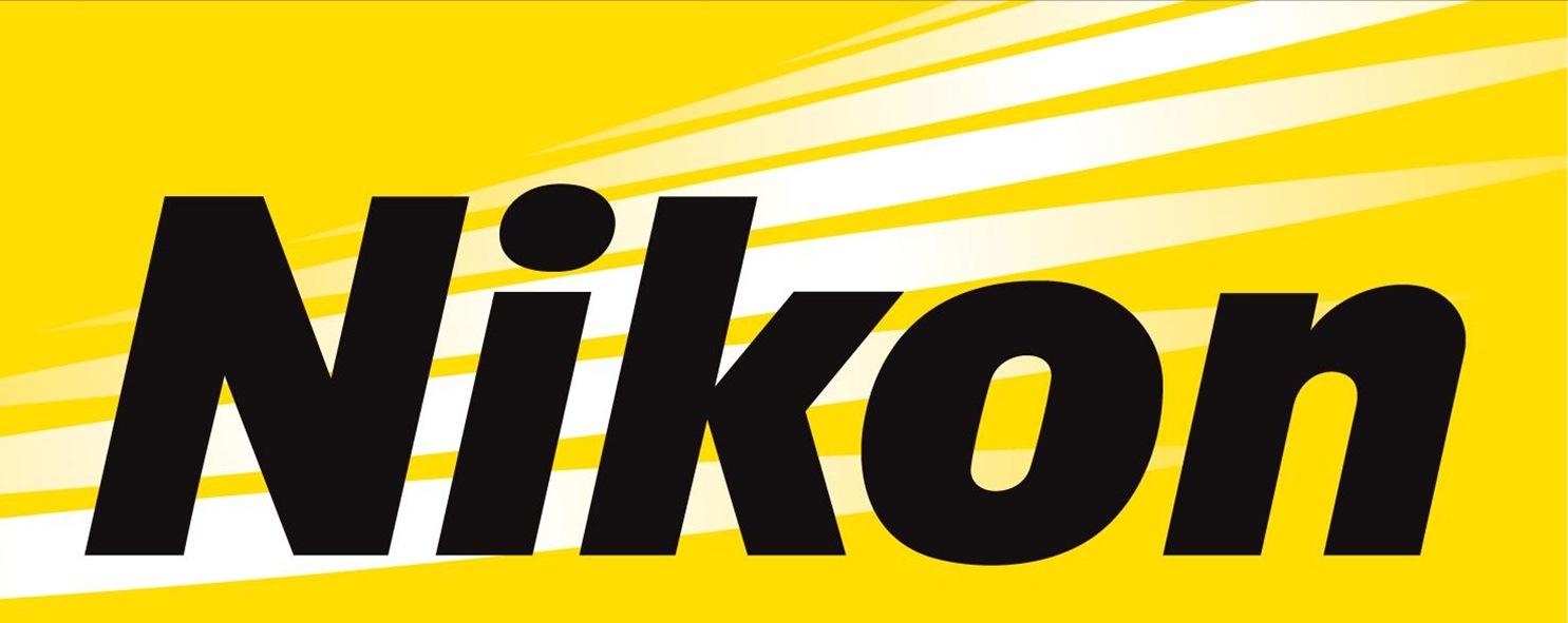 First Prize winner of the 2018 Nikon Competition «UNTAME YOUR IMAGINATION»zum BILD -