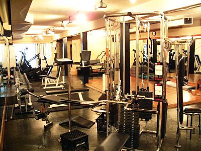 Room_Training.jpg