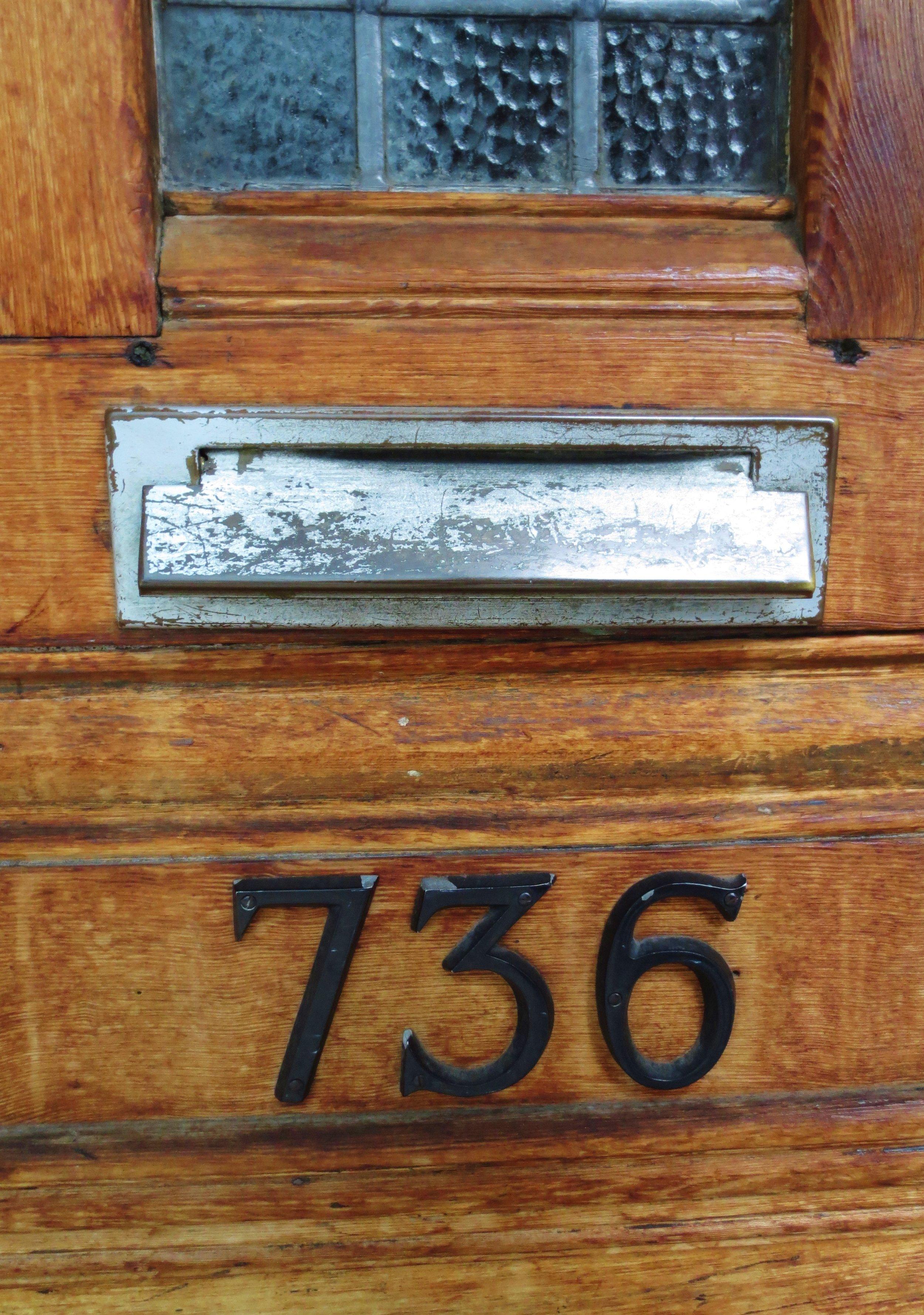Sweat Co 736 (2).JPG