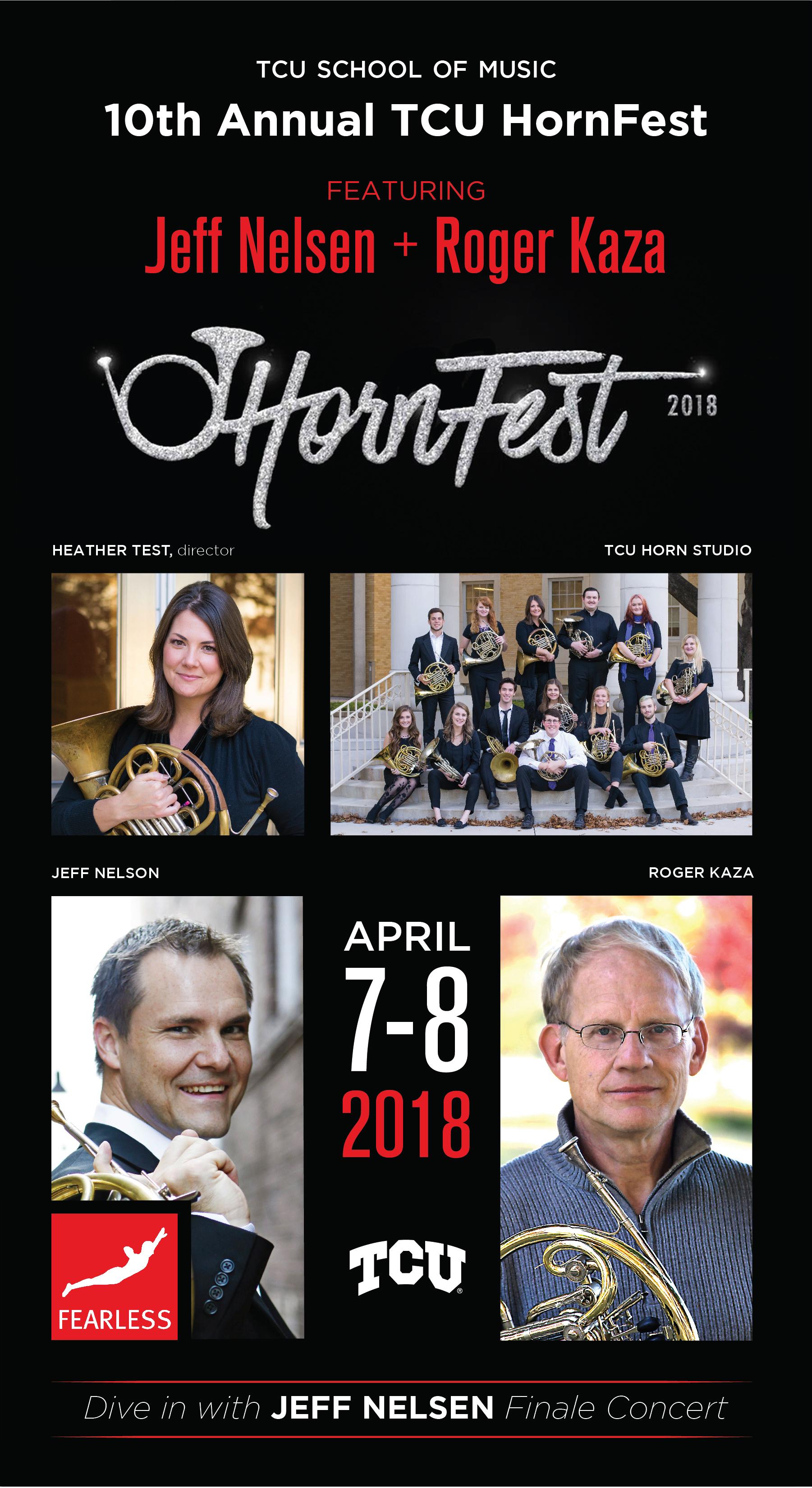 Hornfest2018-mailer-05.jpg