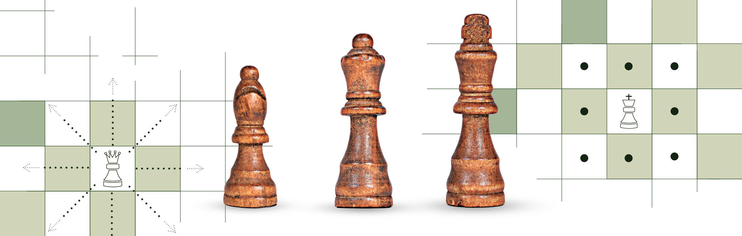 ChessBook-illustration-panels2.jpg