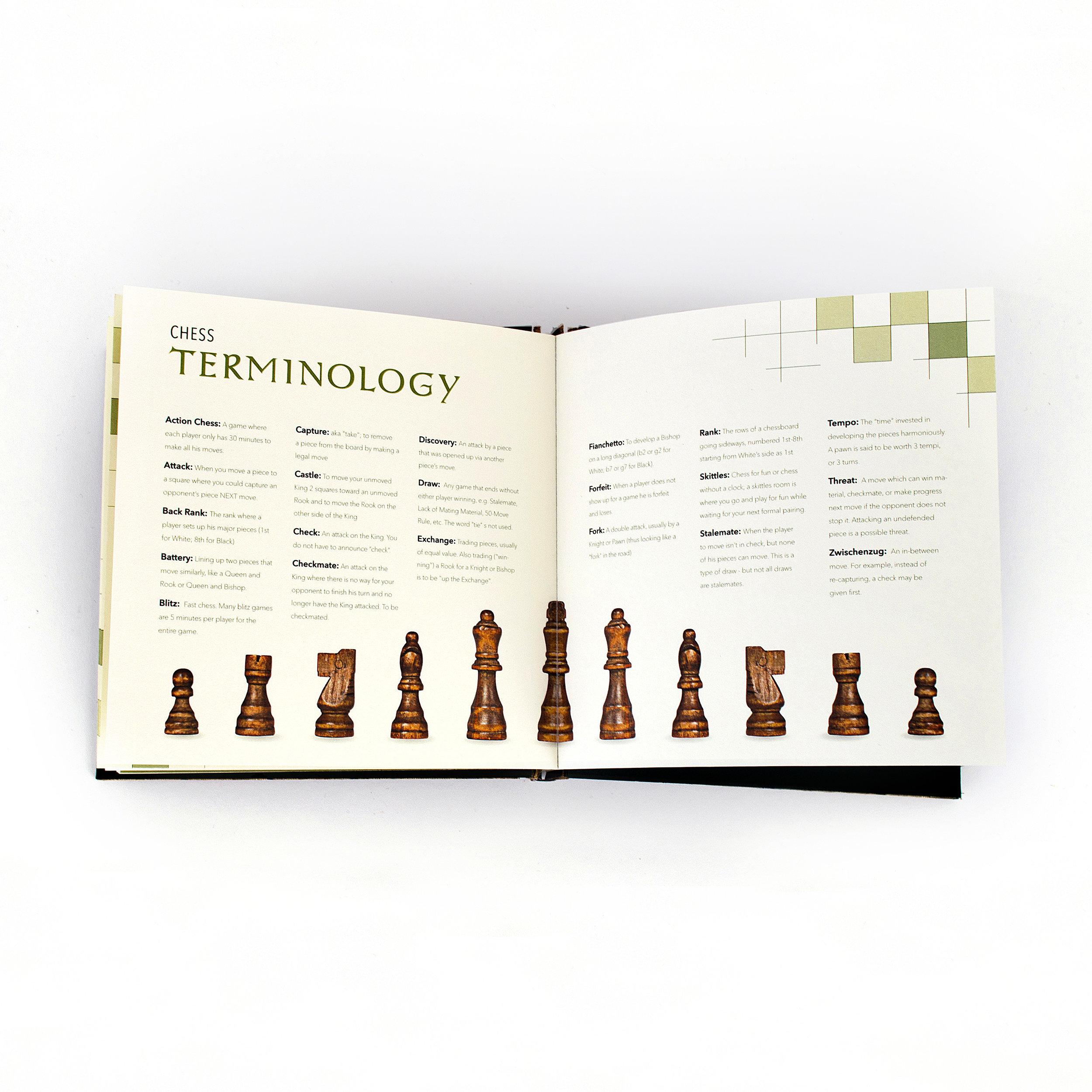 5-ChessBook.jpg