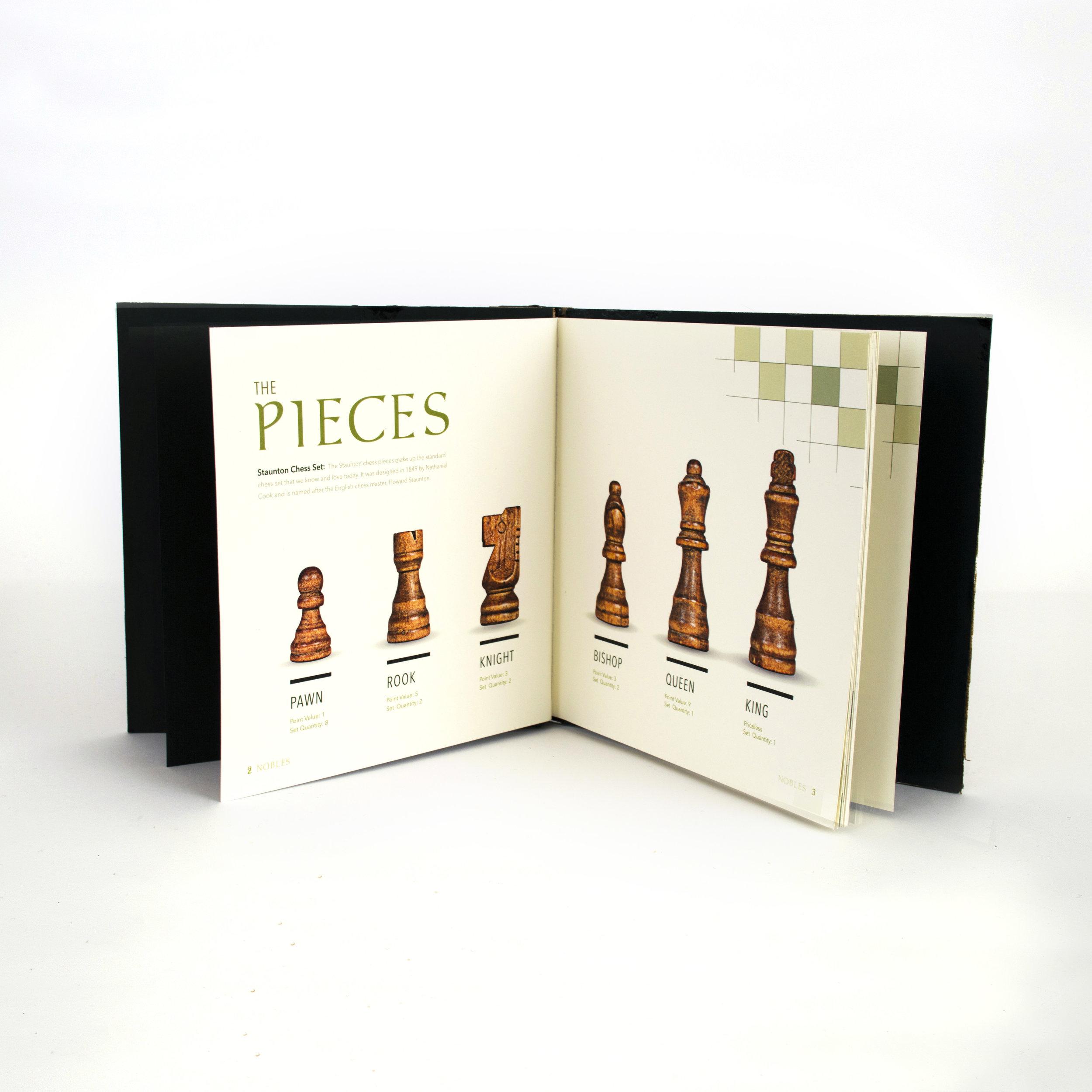 Pieces-edit.jpg